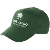 Bekijk categorie: baseball caps