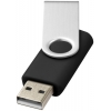 Bekijk categorie: USB-sticks 32 GB