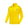Bekijk categorie: Trainingsjacke