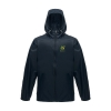 Bekijk categorie: Windbreakers