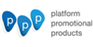 Platform Promotional Products