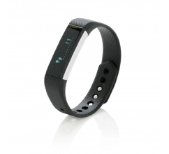 Activity-Tracker Smart Fit bedrukken