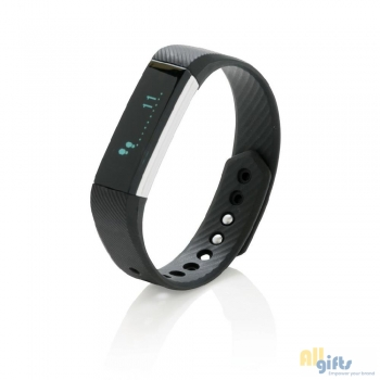 Bild des Werbegeschenks:Activity-Tracker Smart Fit