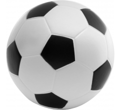 Anti-Stress-Fussball 'Goal' bedrukken