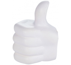 Antistress Thumbs Up bedrukken