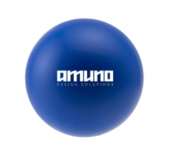 ColourBall Anti-Stressball bedrukken