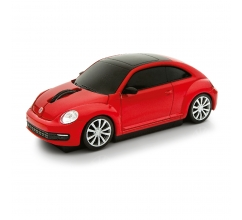 Computermaus vw beetle 1:32 bedrucken