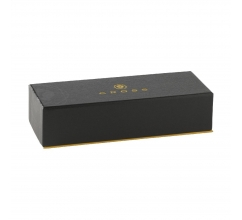 Cross Century II Black Ballpoint bedrucken