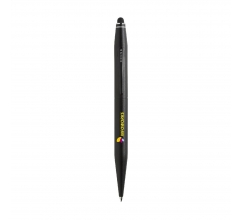 Cross Tech2 Stylus pennen bedrukken