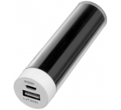 Dash Powerbank 2200 mAh bedrukken