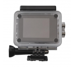 Fiction ActionCam Full Colour Aktion-Kamera bedrucken