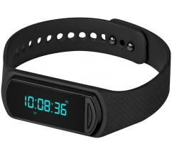 Field Fitnesstracker bedrukken