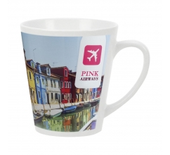 Full Colour Mug Imagine Tasse bedrukken