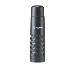 Graphic Thermo Bottle Thermoflasche bedrukken