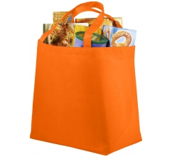 Maryville NonWoven Shopper bedrukken