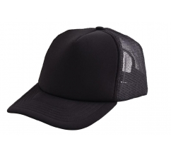 Original Trucker Cap bedrucken