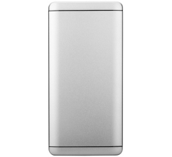 Powerbank 10000 Type C bedrukken