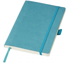Revello A5 Soft Cover Notizbuch bedrucken