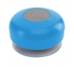 Shower Speaker bedrukken