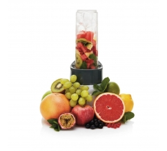 Smoothie-2-Go 300W Mini Mixer bedrukken
