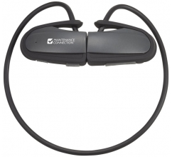 Sprinter Bluetooth® Headset bedrukken