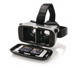 VR Brille 3D Box bedrucken